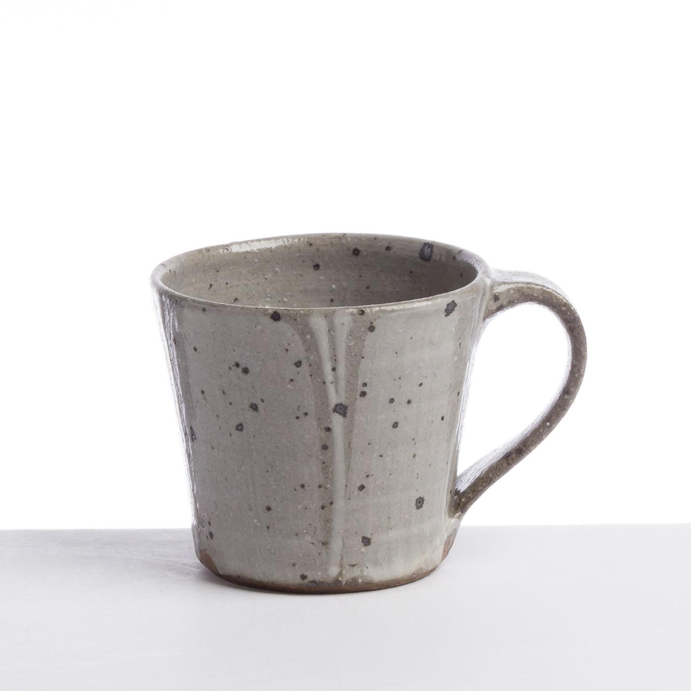 Mugs & Drinking Vessels